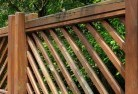 Araluen NTBalcony railings 46