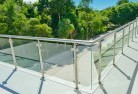 Araluen NTBalcony railings 74